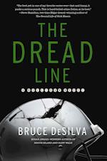 The Dread Line (Liam Mulligan)