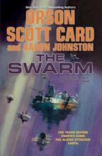 The Swarm (Second Formic War)