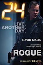 Rogue (24)