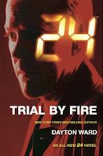 Trial by Fire (24)