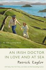An Irish Doctor in Love and at Sea (Irish Country)