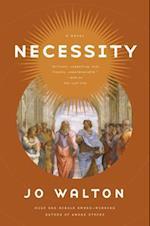Necessity (Thessaly)