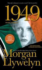 1949 (Irish Century)