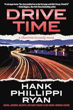 Drive Time (Charlotte Mcnally)