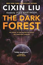 The Dark Forest (Remembrance of Earths Past)
