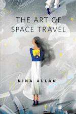Art of Space Travel