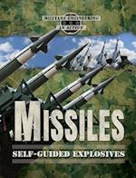 Missiles (Military Engineering in Action)