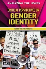 Critical Perspectives on Gender Identity (Analyzing the Issues)