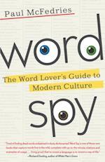 Word Spy