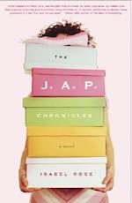 The J.A.P. Chronicles af Isabel Rose