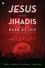 Jesus and the Jihadis af Craig A. Evans