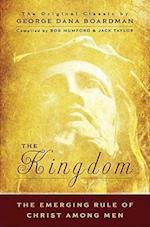 The Kingdom af George Dana Boardman