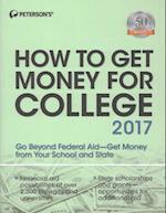 Basic Guidance Set 2017 (Peterson's Guidance Set)