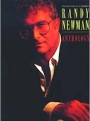Anthology af Randy Newman