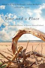 Time and a Place