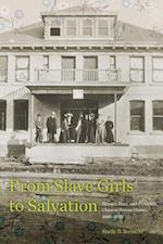 From Slave Girls to Salvation