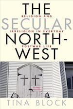The Secular Northwest af Tina Block