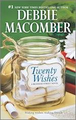 Twenty Wishes af Debbie Macomber