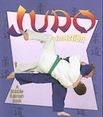 Judo in Action af John Crossingham