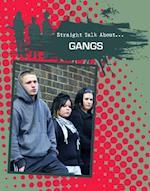 Gangs af James Bow