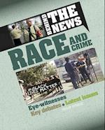 Race and Crime (Behind the News)