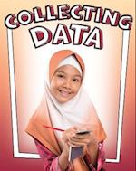 Collecting Data (Get Graphing Building Data Literacy Skills)