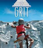Step Forward with Grit (Step Forward)