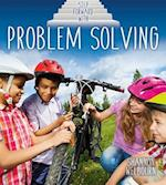 Step Forward with Problem Solving (Step Forward)