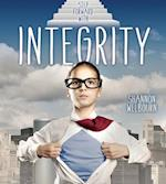 Step Forward with Integrity (Step Forward)