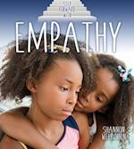 Step Forward with Empathy (Step Forward)