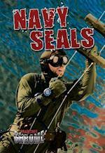 Navy SEALs af James Bow