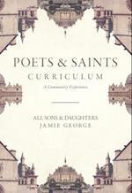 Poets & Saints Curriculum