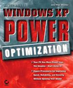 Microsoft Windows XP Power Optimization