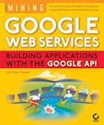 Mining Google Web Services