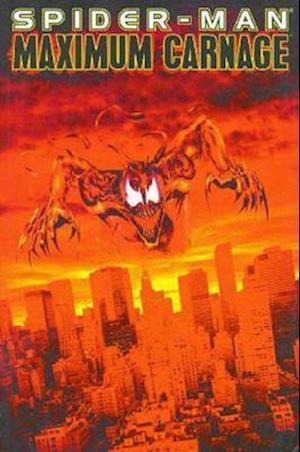 Spider-Man af David Michelinie, Ron Lim, J M Dematteis