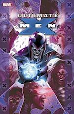 Ultimate X-Men Ultimate Collection Book 3 (Ultimate X-Men)