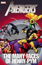 Avengers (Avengers)