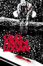 Old Man Logan 2 (Wolverine Old Man Logan)