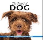 The Faithful Dog