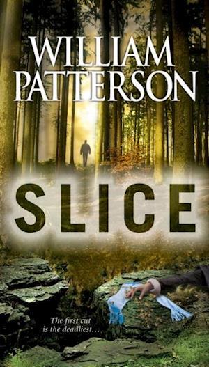 Slice af William Patterson