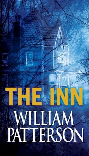 Inn af William Patterson