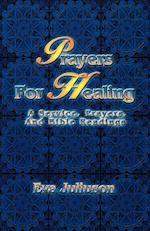 Prayers for Healing af Eva Juliuson