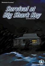 Survival at Big Shark Key af Dorothy Brenner Francis