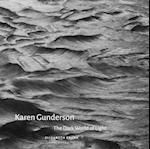 Karen Gunderson