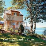 Cottage and Cabin