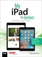 My iPad for Seniors (My..)