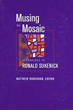 Musing the Mosaic af Matthew Roberson