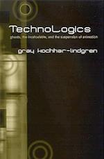 TechnoLogics af Joseph Natoli