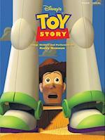 Disney's Toy Story af Randy Newman