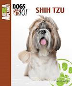 Shih Tzu (Animal Planet Dogs 101)